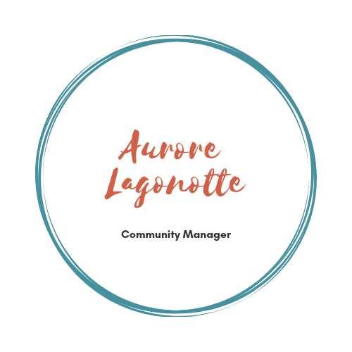 Aurore Lagonotte